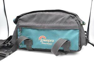LowePro PhotoRunner Camera Case/Bag