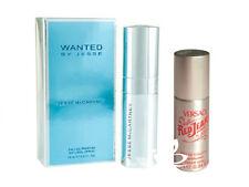 Jesse McCartney Wanted Eau De Parfum Purse Spray for Her 15ml
