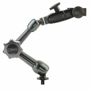 """Noga NF60103 7"""" Articulated Arm without Base"""