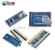 STM32F103RC8T6 STM32F103RC8T6 ARM Cortesx-M3 Leaf Maple Mini Module for STM32