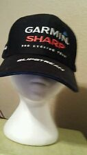 Chapéu comum