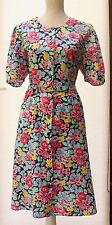 Marks and Spencer Original Vintage Dresses for Women