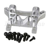 Metal Front Shock Tower for WL A959 A969 A979 K929 RC1:18 Model Car Replacement