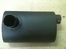 Cat Caterpillar D3B D3C D4C 910 931C 935C 931B Muffler New Dozer Loader 7N4674