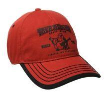 3b7a9e43d06 True Religion Puff Buddha Baseball Men s Womens Fashion Trucker Hat Cap  TR1988
