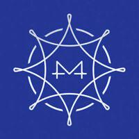 MAMAMOO [BLUE;S] 8th Mini Album CD+POSTER+Photo Book+Photo Card