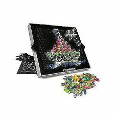 Basic Fun 02215 Lite-Brite Ultimate Classic Toy
