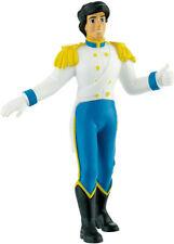 Bullyland- Disney Disney's Brave Figurine B12313
