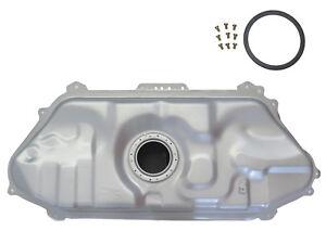 Toyota Yaris 1999-2006 Fuel Tank