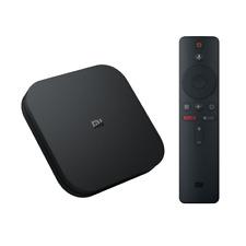 XIAOMI Mi Box S Android 8.1 Support Netflix 4K 2GB/8GB 4K WiFi Bluetooth TV Box