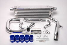 HDI x01-R fmic FRONT MOUNT INTERCOOLER KIT Toyota STARLET GLANZA EP91 EP82 FMIC