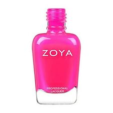Zoya Nail Polish Cana  ZP865  2016 Summer Ultra Brite  Neons Collection