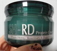 Esuchen N.P.P.E SH-RD Protein Cream 150ml 5.1oz - Free tracking number
