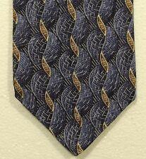 """Robert Talbott BEST OF CLASS silk tie made in the USA 4.00"""""""