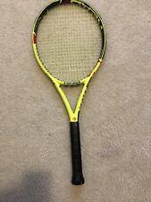 Head Graphene Extreme Lite Tennis Racquet 4 1/4