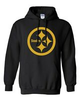 Pittsburgh Steelers  Ben Roethlisberger T shirts-sweat shirts-hooded up to 5x