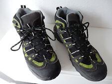 Chaussures de randonnées homme taille 41