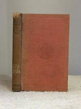 T. LUCRETI CARI: DE RERUM NATURA Libri I-III / J.H. Warburton- 1919