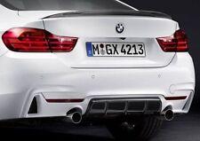 BMW Full Body Styling Kits