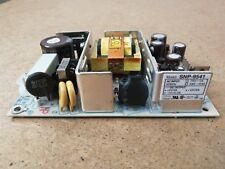 AKAI MPC 2000 2000XL DPS12 PSU POWER SUPPLY UNIT