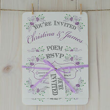 All Occasions Invitation Cards