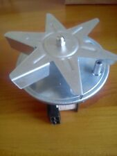 Baumatic Cooker, Oven & Hob Fans