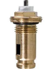 "Heimeier Heizung Thermostatventil Ventileinsatz G 1/2"" Art.Nr: 4333 Heizkörper"