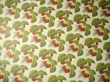 (PRL) DECOUPAGE MADE IN ITALY PAPIERS CARTA PAPERS FRUTTA FRUITS HOBBY CASA ARTE