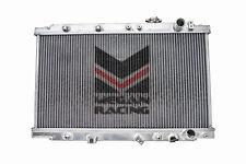 Megan Racing high performance aluminum radiator Acura Integra 94-01 Manual All