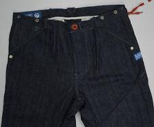 NEW RRP $389 Womens G-Star Raw 'ORGANIC 5620 LOOSE TAPERED WMN' Jeans W27 L30