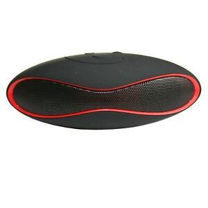 Bluetooth Mini Lautsprecher Speicherkarte USB Musik Wireless Speaker Box Handy