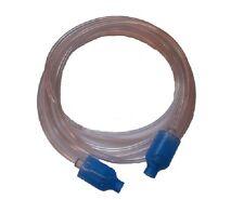 Omron Nebuliser Air Tubing 9956270-0