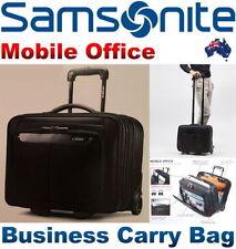 Samsonite Men's Briefcase/Attache Bags