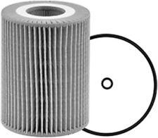Engine Oil Filter Casite CF628