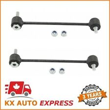 2X Rear Stabilizer Sway Bar Link for Mercedes-Benz S320 S350 S350 S430 S500 S600
