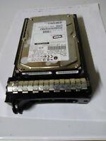 Fujitsu MAP3367NC 36GB 10K U320 SCSI Hard Drive