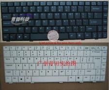 Original keyboard for Asus X85 X85S X85E X88 X88S X88V US layout 0576#