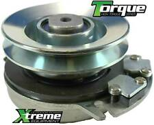 Xtreme Pto Clutch, Replaces Swisher 688Ecdp - Free Bearing Upgrade & Shipping