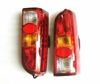 Rear Brake Tail Light Set Left And Right Fit For Suzuki Carry Van GA413