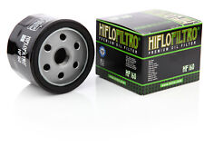 �–LFILTER BMW R1200R LC R1200RS LC R1200RT LC HIFLO HF160