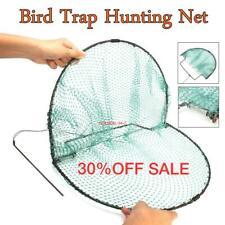 Bird Net Catching Bird Net Tird Net Anti Bird Net Nylon Hunting tools EL luha