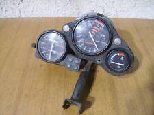 Contakm contagiri Gilera 125 SP2 R