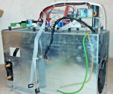 SP-5 Smart MIG Pulse Welder Power Supply For Parts & Repair Bad Cassette ? AS IS