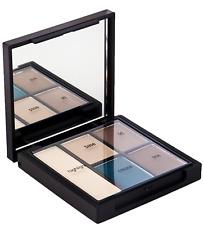 ELF Clay 5 Eyeshadow Palette Seaside Sweetie with Mirror Oil Free