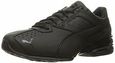 PUMA Mens Tazon 6 Fracture FM Cross-Trainer Shoe- Pick SZ/Color.