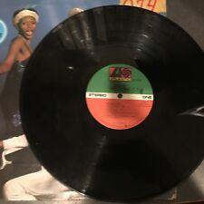 Boney M - Love For Sale - Atlantic 1977 - VG    RARE LP