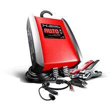SCHUMACHER SP6 Battery Charger Extender