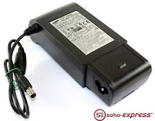 SAMSUNG SYNCMASTER 14V 2.14A 30W POWER SUPPLY ADAPTER AD-3014STN