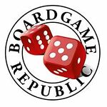 Board Game Republic
