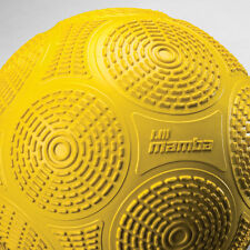 mamba ball size 5 Freestyle Training and Street Soccer Ball